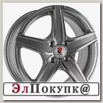 Колесные диски RepliKey RK5087 8xR18 5x127 ET53 DIA71.6