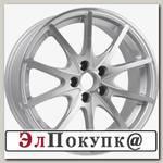Колесные диски Replay VV43 7xR16 5x112 ET45 DIA57.1