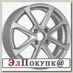 Колесные диски NEO 667 6xR16 4x100 ET45 DIA60.1