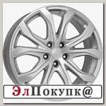 Колесные диски Alutec W10X 8.5xR19 5x114.3 ET40 DIA70.1