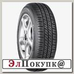 Шины Sava Perfecta 185/60 R14 T 82