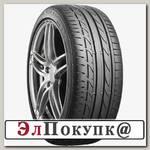 Шины Bridgestone Potenza S001 225/55 R17 Y 101