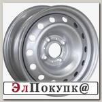 Колесные диски Trebl X40001 TREBL 6xR16 4x100 ET52 DIA54.1