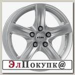 Колесные диски Rial Arktis 7.5xR17 5x114.3 ET40 DIA70.1