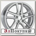 Колесные диски Top Driver TY109 (TD) 6.5xR16 5x114.3 ET45 DIA60.1