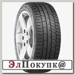 Шины General Tire Altimax Sport 235/55 R17 W 103
