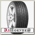 Шины General Tire Altimax Sport 235/55 R17 W 103
