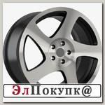Колесные диски Vissol V-006 8.5xR18 5x100 ET45 DIA57.1