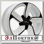 Колесные диски Yokatta MODEL-39 6.5xR16 5x112 ET33 DIA57.1