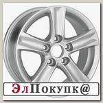 Колесные диски Replay RN111 6.5xR15 5x114.3 ET43 DIA66.1