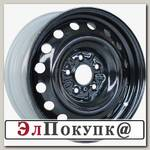 Колесные диски Trebl 9223 TREBL 6.5xR16 5x114.3 ET50 DIA67.1
