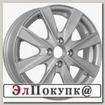 Колесные диски NEO 524 5.5xR15 4x100 ET46 DIA54.1