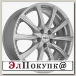 Колесные диски X-trike X120 7xR17 5x114.3 ET45 DIA67.1