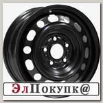 Колесные диски KFZ 9062 6.5xR16 5x114.3 ET50 DIA67