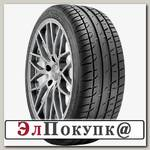 Шины Tigar Ultra High Performance 205/40 R17 W 84