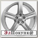 Колесные диски Rial Quinto 9.5xR20 5x112 ET53 DIA66.5