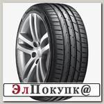 Шины Hankook Ventus S1 evo 2 K117 245/45 R18 Y 100 MERCEDES