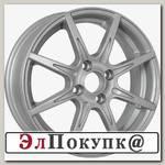 Колесные диски Venti 1508 5.5xR15 4x100 ET45 DIA54.1