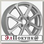 Колесные диски NEO 667 6xR16 4x100 ET37 DIA60.1