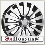 Колесные диски Replica GR HY63 (GR) 7xR17 5x114.3 ET41 DIA67.1