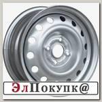 Колесные диски Trebl 8055 TREBL 6xR15 4x108 ET23 DIA65.1