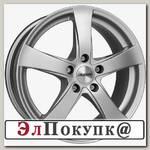 Колесные диски Dezent RE 7.5xR17 5x114.3 ET38 DIA71.6