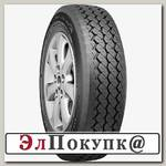 Шины Cordiant Business CA1 225/75 R16C Q 121/120