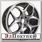Колесные диски Replica FR B215 10.5xR20 5x120 ET35 DIA74.1