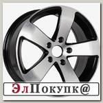 Колесные диски Enkei SK49 9xR18 5x120 ET45 DIA74.1