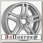 Колесные диски Tech Line 626 6.5xR16 5x108 ET50 DIA63.4