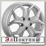 Колесные диски LegeArtis FD46 (L.A.) 6.5xR16 5x108 ET50 DIA63.3