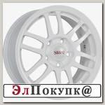 Колесные диски Slik L189 6.5xR15 4x98 ET38 DIA58.6