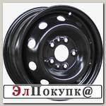 Колесные диски Trebl 8775 TREBL 6xR15 5x118 ET68 DIA71.1