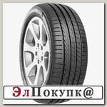 Шины Imperial Ecosport2 275/40 R19 Y 105