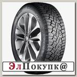 Шины Continental Ice Contact 2 Run Flat 225/60 R18 T 104