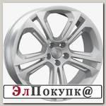 Колесные диски Replay A54 9xR20 5x112 ET33 DIA66.6