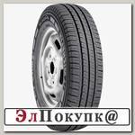 Шины Michelin Agilis + 225/75 R16C R 118/116