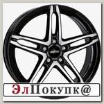 Колесные диски Alutec Poison 8xR18 5x114.3 ET35 DIA70.1