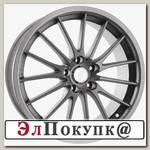 Колесные диски Enkei SC20 7.5xR17 5x108 ET50 DIA63.3