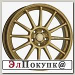 Колесные диски Enkei SC23 7xR17 5x100 ET48 DIA56.1