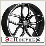 Колесные диски Yokatta MODEL-42 8xR18 5x114.3 ET35 DIA60.1