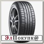 Шины Dunlop Direzza DZ102 265/35 R18 W 97