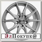 Колесные диски NEO 676 6.5xR16 5x114.3 ET45 DIA67.1