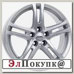 Колесные диски Rial Bavaro 6.5xR16 5x112 ET33 DIA57.06