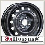 Колесные диски Trebl 6445 TREBL 6xR15 4x100 ET39 DIA56.6