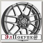 Колесные диски X-Race AF-02 5.5xR14 4x100 ET39 DIA56.6