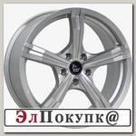 Колесные диски YST X-23 7xR17 5x108 ET55 DIA63.3