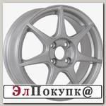 Колесные диски Venti 1513 6xR15 4x100 ET45 DIA60.1