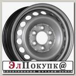 Колесные диски Trebl 9487 TREBL 6.5xR16 6x130 ET62 DIA84.1