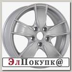 Колесные диски iFree Мохито 6.5xR16 5x114.3 ET50 DIA66.1